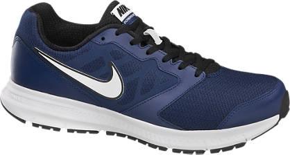 Nike Sötétkék DOWNSHIFTER 6 sportcipő