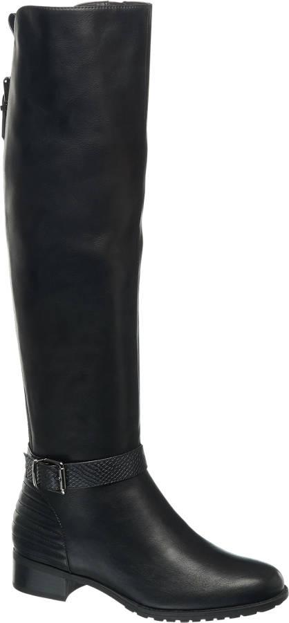 Graceland Støvle