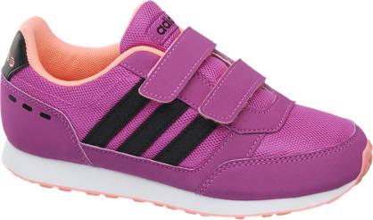 adidas neo label Switch VS K Sneaker