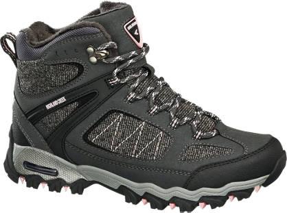 Highland Creek trekkingowe buty damskie