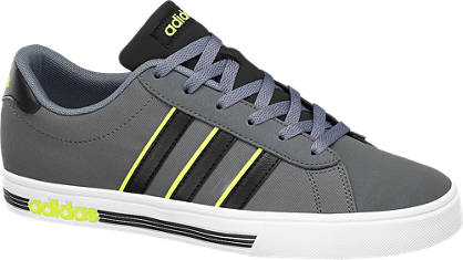 adidas neo label Szürke DAILY TEAM sneaker