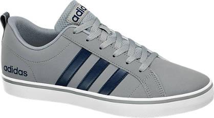 adidas neo label Szürke PACE VS sneaker