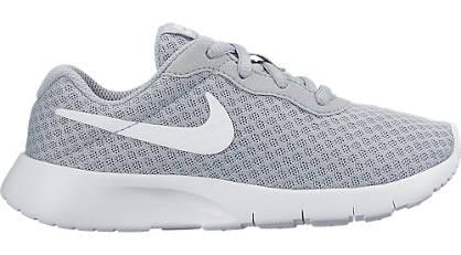 Nike Tanjun PS Kinder Sneaker