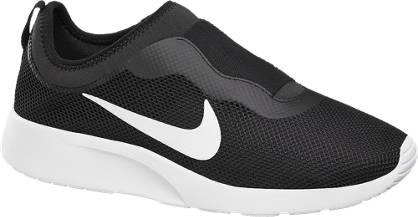Nike Tanjun Slip On Damen Slipper