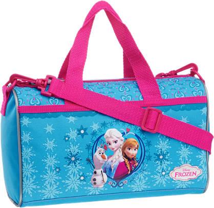 Disney Frost Taske