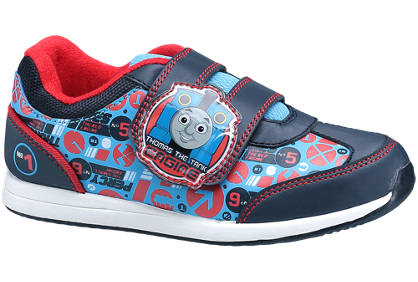 Thomas Thomas The Tank Engine Boys Trainers