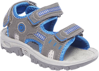 Bobbi-Shoes Toddler Sandal