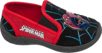 Spiderman Toddlers Spiderman Slipper