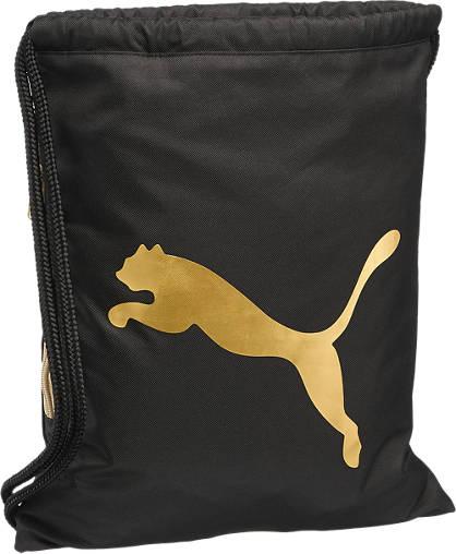 Puma Tornazsák