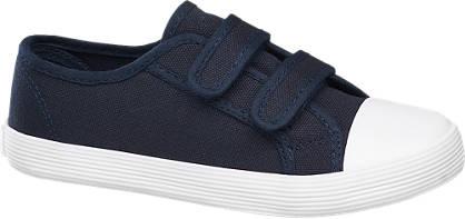 Free & Fun Tépőzáras cipő