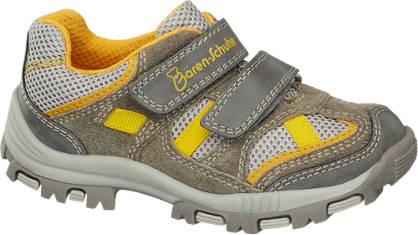 Bärenschuhe Tépőzáras félcipő