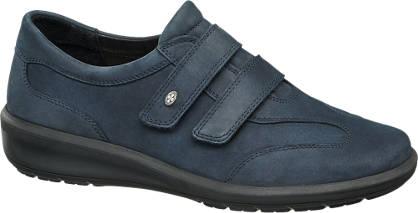 Medicus Tépőzáras komfort félcipő