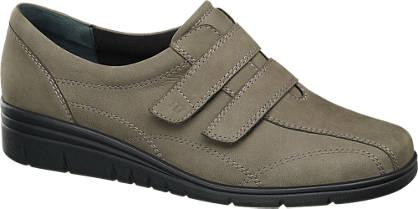 Medicus Tépőzáras slipper