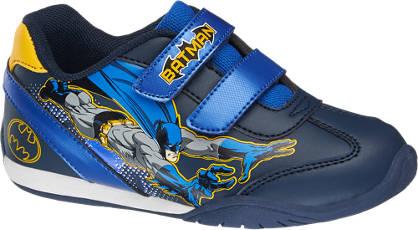 Batman Tépőzáras sneaker