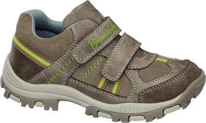 Bärenschuhe Tépőzáras sneaker