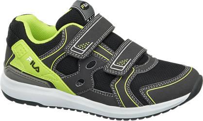 Fila Tépőzáras sneaker