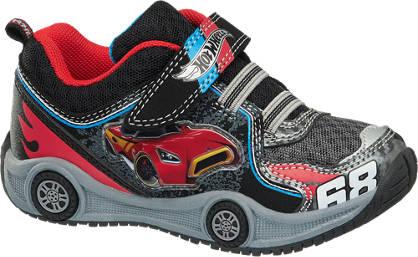Hot Wheels Tépőzáras sneaker