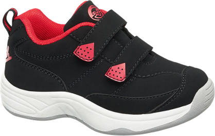 Victory Tépőzáras sneaker