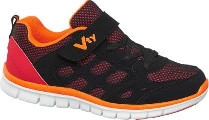 Vty Tépőzáras sneaker