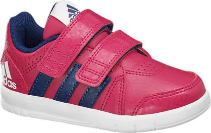 Adidas  Trainer 7