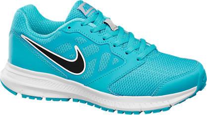 Nike Türkiz DOWNSHIFTER 6 sportcipő