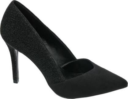Graceland Court Shoes