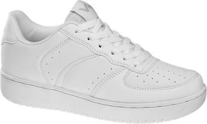 Vty Unisex kosaras cipő