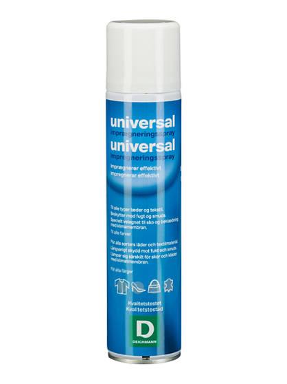 Universal Imprægneringsspray