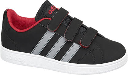 adidas neo label Adidas VS Advantage CMF C