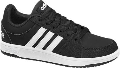 adidas neo label VS Hoops Sneaker