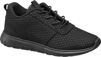 Vty VTY Boys Lace-up Trainers