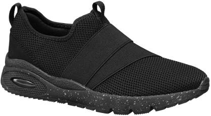 Venice Slip On Casual Shoes