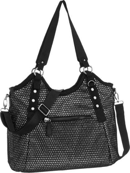 Venice Ladies Shoulder Bag