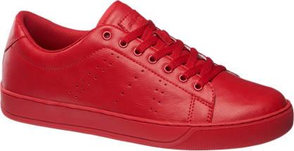 Venice Rode sneaker