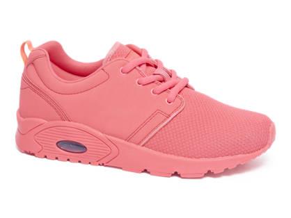Venice Roze sneaker lightweight