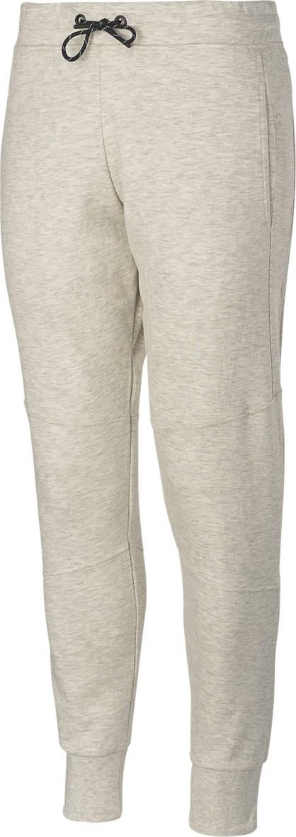 Jack + Jones Vent Herren Sweatpants