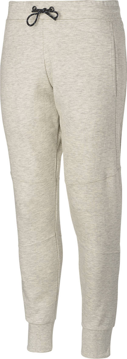 Jack + Jones Vent Herren Sweatpants