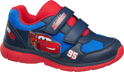 Cars Verdás sneaker