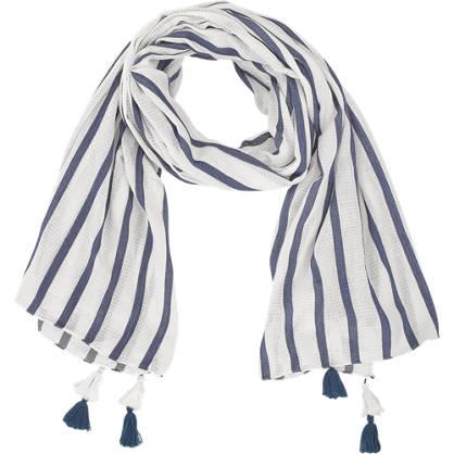 Vero Moda Vero Moda Damen Schal