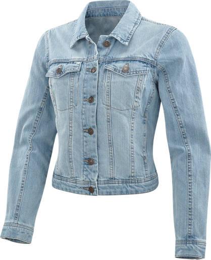 Vero Moda Vero Moda Jacke Damen