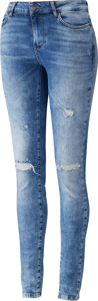 Vero Moda Vero Moda Jeans Damen