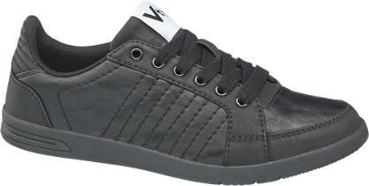 Vty Sneaker volledig zwart