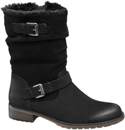 Graceland Graceland Boot Damen