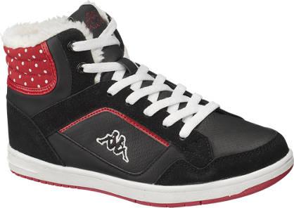 Kappa Kappa Sneaker