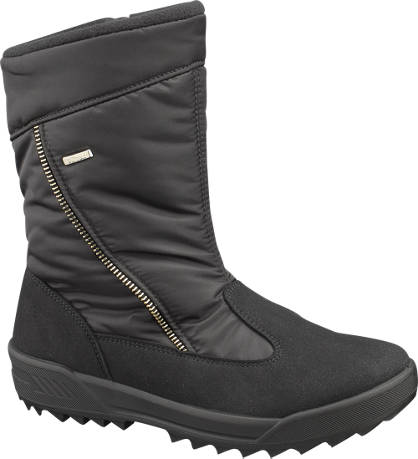 Cortina + DEItex Cortina + DEItex Snowboot Damen