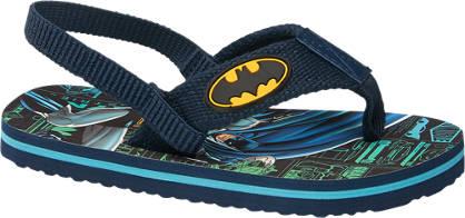Batman Zehentrenner