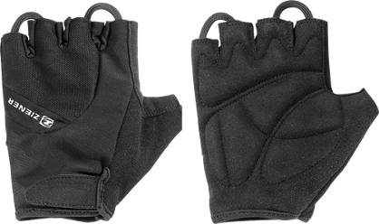 Ziener Ziener Bike Gloves Unisex
