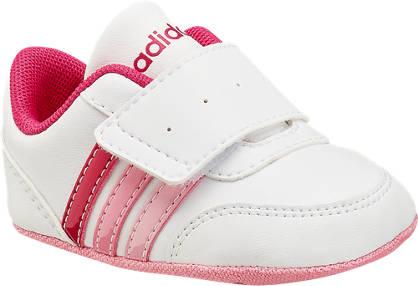 adidas Neo adidas Klettschuh Mädchen