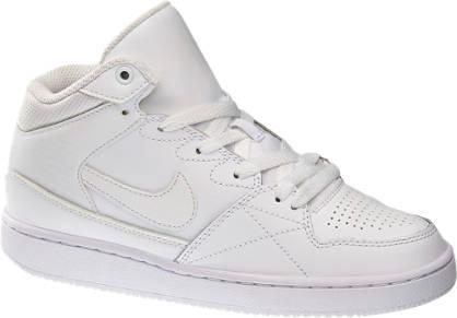 NIKE buty Nike Priority Mid