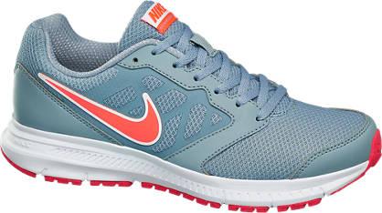 NIKE buty damskie Nike WMNS Downshifter 6